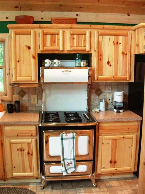 Unfinished Pine Kitchen Cabinets Reasons To Apply The Unfinished Kitchen Cabinet Doors My Kitchen Interior Mykitcheninterior