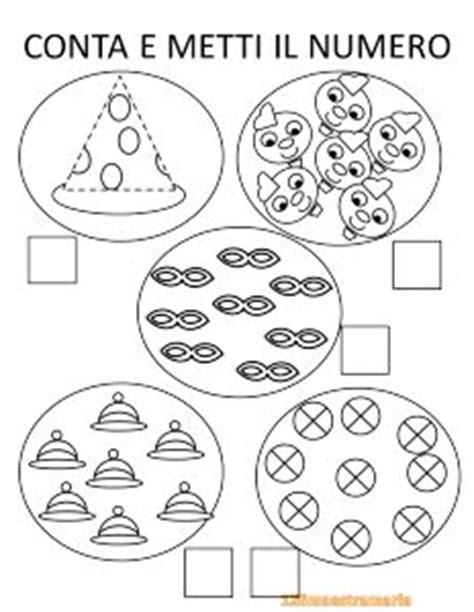banca delle emozioni matematica 24 best images about precalcolo on natale and