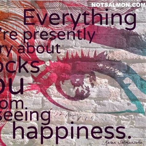 everything quotes pinterest everything quotes and sayings pinterest