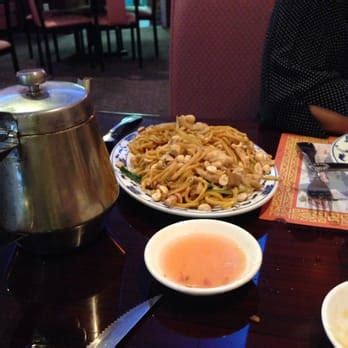 china garden 22 reviews 3114 sw martin downs