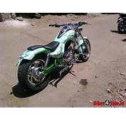 Related Pictures Modified Bikes For Sale Hyderabad Page Kootation