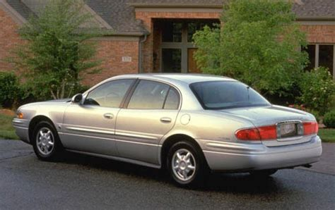 service manuals schematics 2003 buick lesabre lane departure warning service manual how to work on cars 2003 buick lesabre electronic valve timing purchase used
