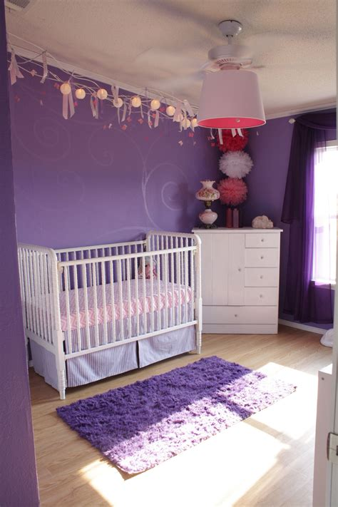 Bedroom Paint Ideas For Girls easy wall painting ideas imanada bedroom purple paint for girls