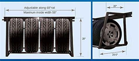 hyloft 01000 multi tire rack storage buy in ksa