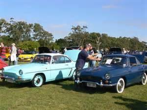 Renault Forums Australia Renault Caravelles In Australia