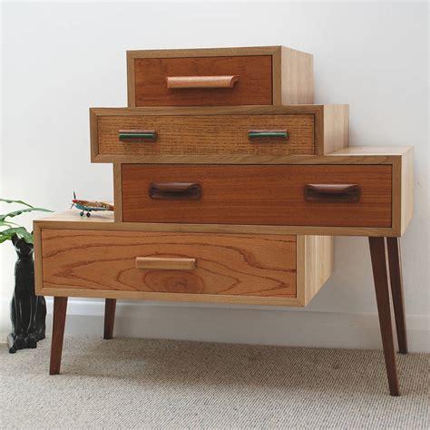 alkohol aufbewahrung drawers again drawer unit by dz design