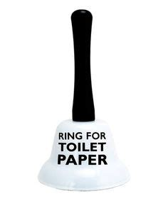 How To To Ring Bell For Bathroom by 1000 Images About Bathroom On Kid