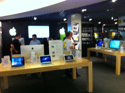 2 Apple Store Indonesia apple store parly ii la fnac contre attaque iphone astuces iphone 5 iphone 4s iphone 4