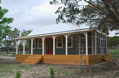 mini house kits small cabin kits texas good porch in small cottage house