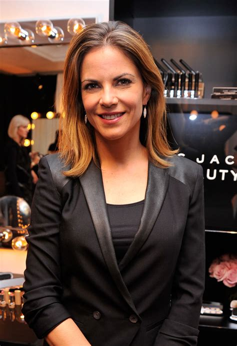 pics of natalie morales hair in july 2014 hoda kotb hair style articles and pictures