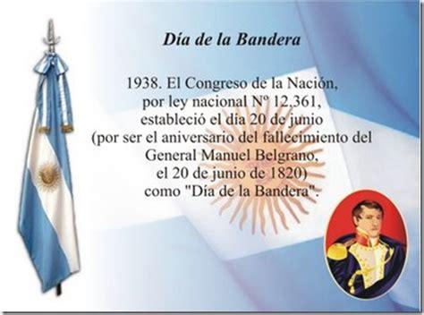 imagenes chistosas del dia de la bandera fotos y dibujos para colorear d 237 a de la bandera argentina