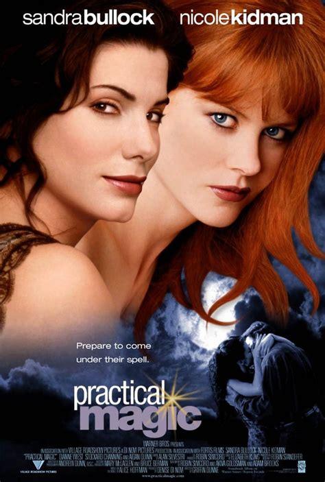 practical magic the beloved novel of friendship sisterhood and magic practical magic dvd release date