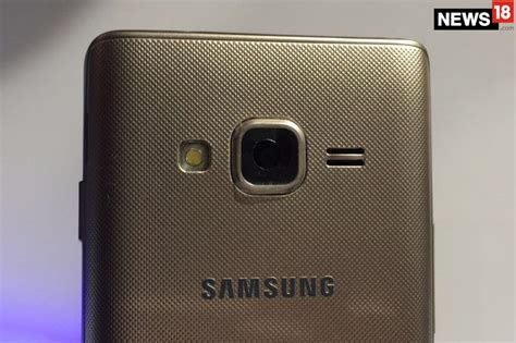 Samsung J5 Fingerprint samsung galaxy j5 with fingerprint scanner android nougat