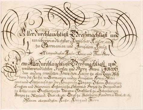 Berks County Marriage Records 1000 Images About Fraktur On Marriage