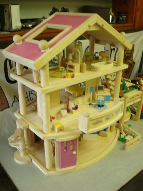 doll houses winnipeg plan toys dollhouse with accessories transcona north kildonan winnipeg