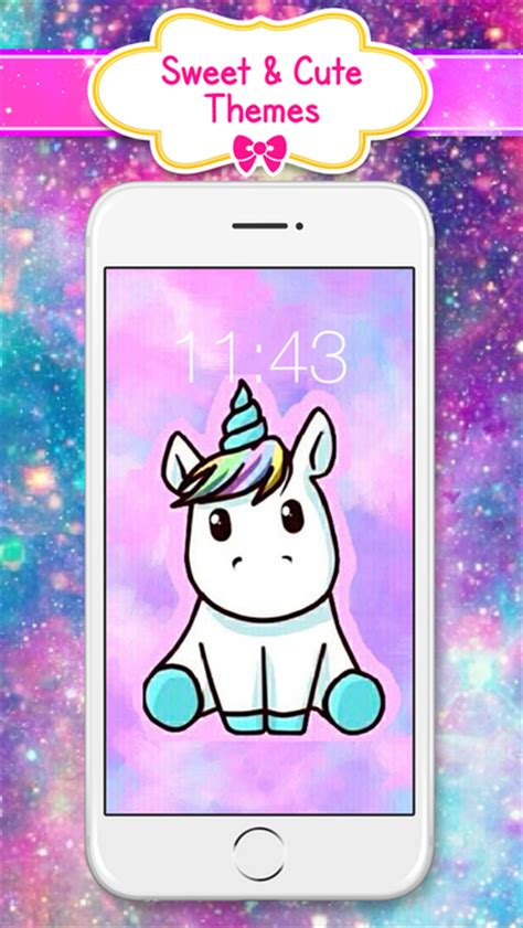 cute themes for myphone cute iphone wallpapers for girls 52dazhew gallery