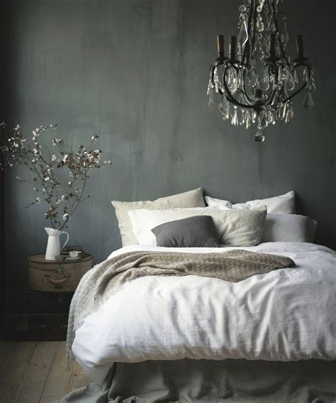 Grey And White French Bedroom A Interior Design Gray And White Bedroom Ideas