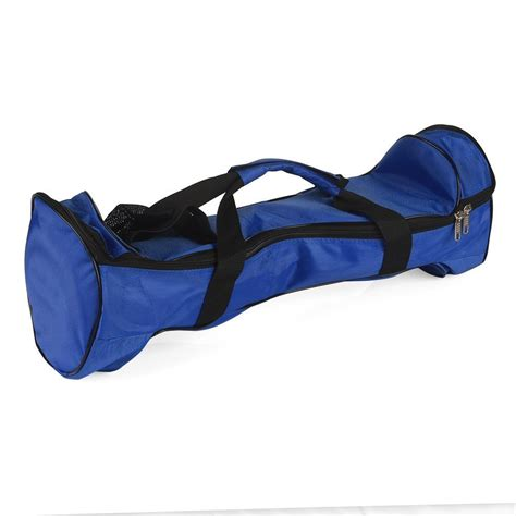 carry bag 10 best carrying bags for hoverboards