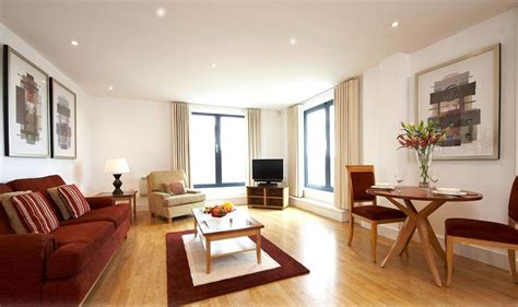 Merlin Appartments by Marlin Apartments Hotelroomsearch Net