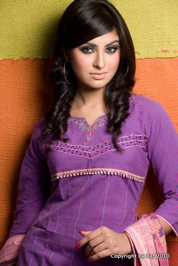 bangladeshi clip bangladeshi model and anika kabir shokh