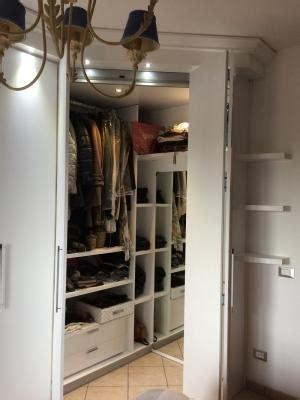 progettare un armadio progettazione di una cabina armadio