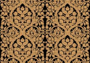 fabric patterns fabric patterns design attractive and stunning designs and patterns for women fabric textile