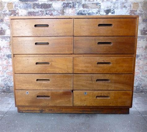 Drawers Furniture by Inspirational Furniture Modern Chest Of Drawers Vintage Chest Of Drawers Komody