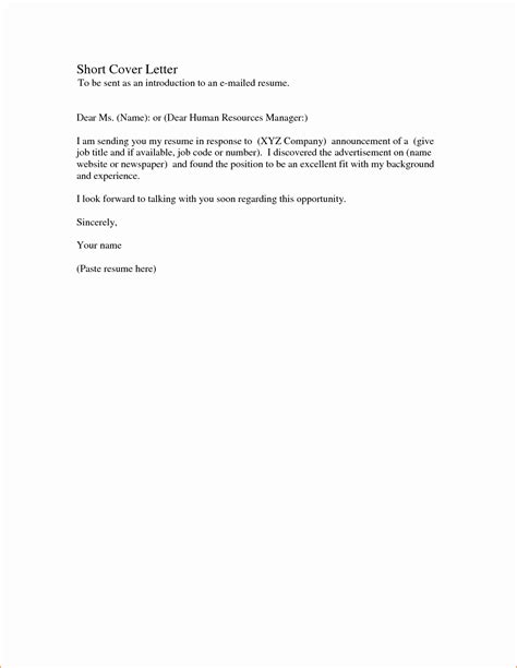 cover letter praise company cover letters for lovely cover letter exle simple