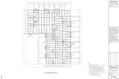 typical floor framing plan 100 typical floor framing plan free gazebo plans