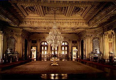 palace interior wallpaper dolmabahce palace photo gallery all about istanbul