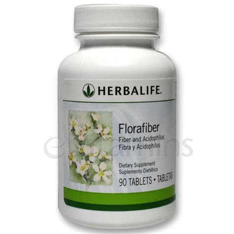 Vitamin Herbalife Herbalife Formula 1 Side Effects Weight Loss Drugs