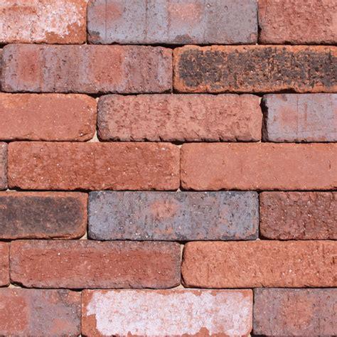 Thin Brick Pavers Pacific Clay Primero Thin Brick Bostonian Pacific Clay