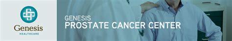 genesis urology san diego advanced cancer genesis cancer center