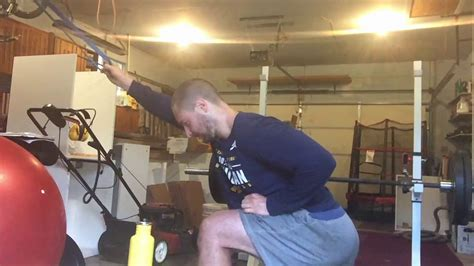 strongman workouts at home 28 images nick horowski