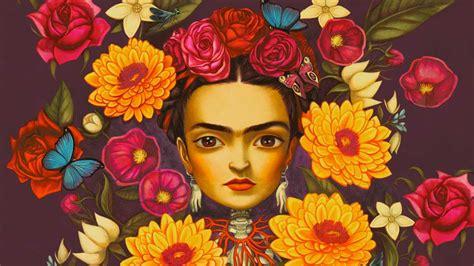 imagenes chidas de frida khalo benjamin lacombe quot frida kahlo logr 243 superar el dolor