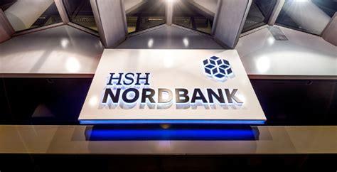hsh bank hsh nordbank macht sich h 252 bsch f 252 r m a prozess finance