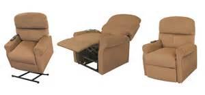 professional lift chair repair fort lauderdale