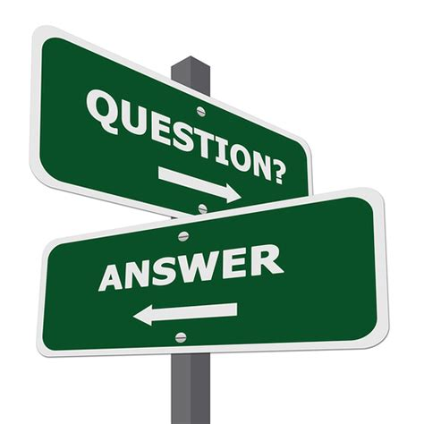 questions and answers ask sandyj about your resume search the