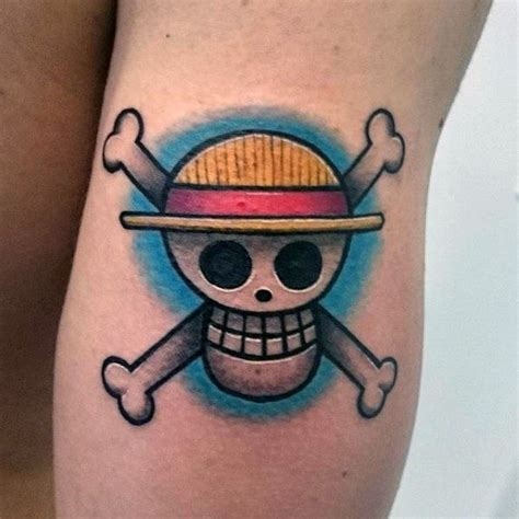 gambar tato  punggung simple koleksi gambar hd