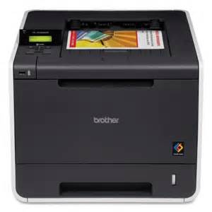 color laser printer product not found