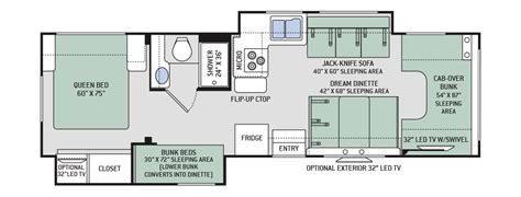 class c motorhome floor plans class c motorhomes floor plans gurus floor