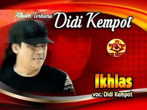 download mp3 didi kempot kurang trimo didi kempot trimo ngalah mp3 download stafaband