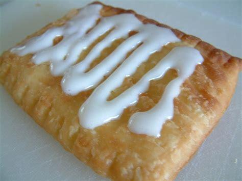 Strudel Toaster 25 Best Ideas About Toaster Strudel On Pinterest
