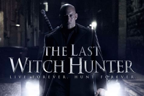 download film the last witch hunter 2015 full subtitle the last witch hunter may put you under its spell ho oulu