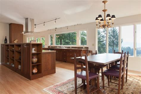 wine country kitchens wine country kitchen family room contemporary dining