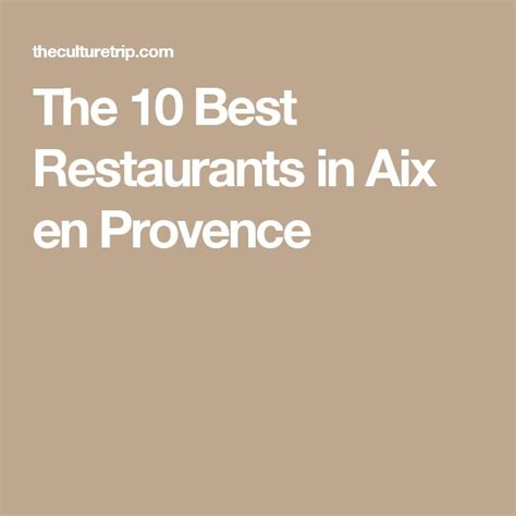 best restaurant in aix en provence best 20 aix en provence ideas on store