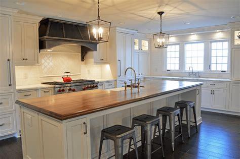 kitchen design ideas houzz studio 76 kitchens and baths awarded best of houzz 2016