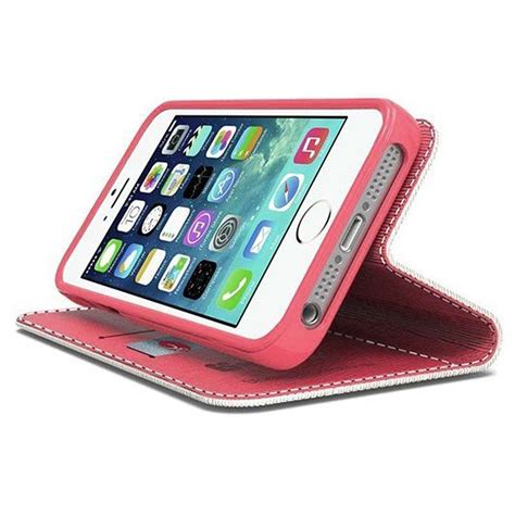 Garskin Iphone 6 6s Bird iphone 6 6s beyond cell infolio design nahkainen