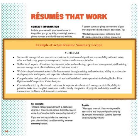 student resume examples graduates format templates builder professional layout cv