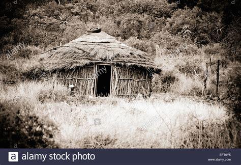 zulu hut building built structure house home dwelling